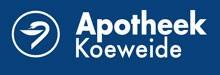 Apotheek Koeweide (Aalten)