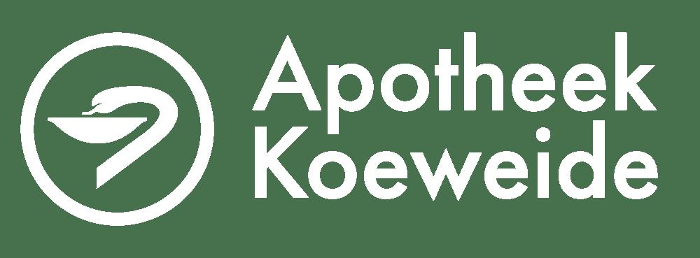 Apotheek Koeweide